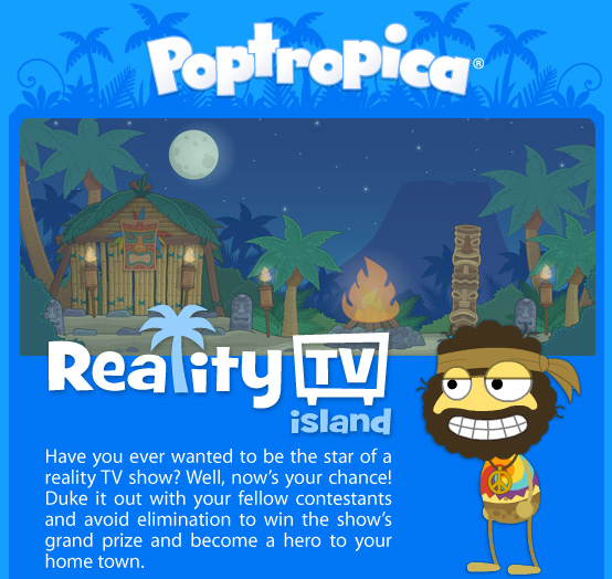 http://static.poptropica.com/images/about/tease-head-reality.jpg