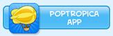 Poptropica FAQ