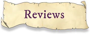 Mystery of the Maps Reviews