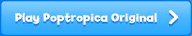 Play Poptropica Original