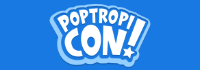 Poptropica logo related keywords amp suggestions poptropica logo long