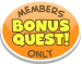 Bonus Quest