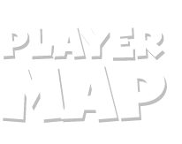 Player Map