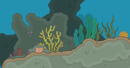Mission Atlantis Game Play #2