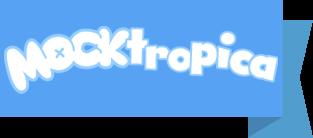 Mocktropica Island
