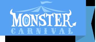 Monster Carnival Island