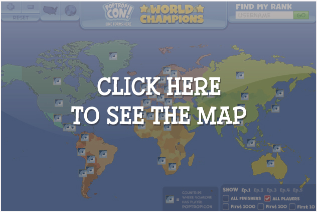 Click to View the PoptropiCon Player Map