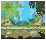 Poptropolis Games Bonus Quest