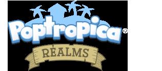 Poptropica Realms