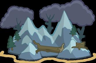 Poptropica Survival Island