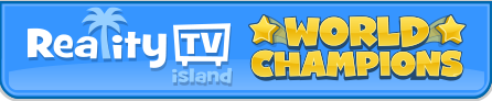 Poptropicon Island Champions